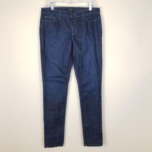 Joe's Jeans the Skinny sz 30 dark wash